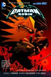 Batman and Robin TP Vol 04 Requiem For Damon