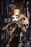 Hellblazer TP Vol 09 Critical Mass