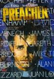 Preacher TP Book 05