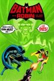 Showcase Presents Batman TP Vol 06