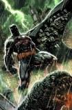 Batman Eternal TP Vol 01