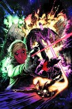 Futures End TP Vol 01