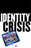 Identity Crisis 10th Anniversary HC