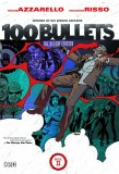 100 Bullets TP Book 02