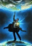 Constantine TP Vol 04 The Apocalypse Road TP