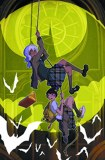 Gotham Academy TP Vol 01