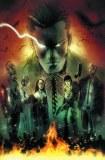 Gotham By Midnight TP Vol 01 We Do Not Sleep