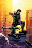 Green Arrow TP Vol 06 Broken