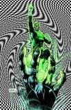 Green Lantern HC Vol 06 The Life Equation