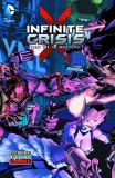 Infinite Crisis Fight For The Multiverse TP 01