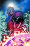 Red Lanterns TP Vol 06 Forged in Blood
