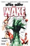 Wake TP