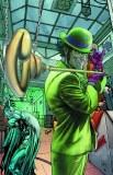 Batman Arkham Riddler TP