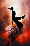 Hellblazer TP Vol 11 Last Man Standing