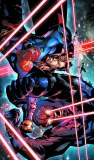 Superman Vs Darkseid TP