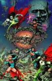 Superman Krypton Returns TP