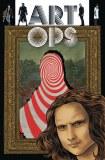 Art Ops TP Vol 01