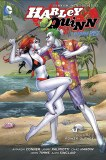 Harley Quinn TP Vol 02 Power Outage