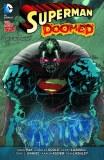 Superman Doomed TP
