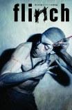 Flinch TP Book 01