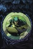 Batman Legends of the Dark Knight TP Vol 05
