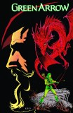 Green Arrow TP Vol 04 Blood of the Dragon