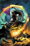 Mortal Kombat X TP Vol 02