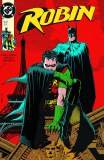 Robin TP Vol 01 Reborn