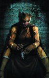 Secret Six TP Vol 03 Cats Cradle