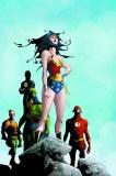 Sensation Comics Featuring Wonder Woman TP Vol 02