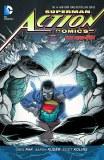 Superman Action Comics TP Vol 06 Superdoom
