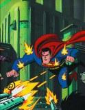 Superman Adventures TP Vol 01