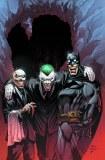 Joker Endgame HC