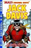 MADs Original Idiots Jack Davis TP