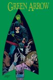 Green Arrow TP Vol 05 Black Arrow