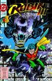Robin TP Vol 02
