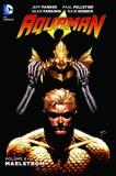 Aquaman TP Vol 06 Maelstrom