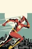 Flash The Silver Age TP Vol 01