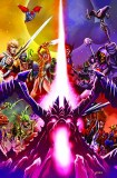 He Man The Eternity War TP Vol 02