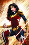Wonder Woman HC Vol 08 Twist Of Fate