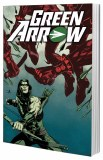 Green Arrow TP Vol 08 The Nightbirds