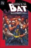 Batman Shadow of the Bat TP Vol 01