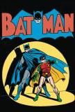 Batman Golden Age Omnibus HC Vol 02
