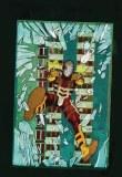 Suicide Squad Most Wanted Deadshot TP