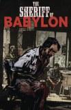 Sheriff of Babylon TP Vol 01 Bang Bang Bang
