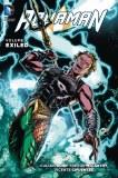Aquaman TP Vol 07 Exiled