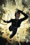 Catwoman TP Vol 08 Run Like Hell