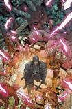 Midnighter TP Vol 02 Hard