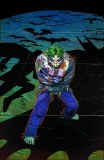 Dark Knight Returns The Last Crusade Deluxe HC
