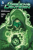 Green Lantern TP Vol 07 Renegade